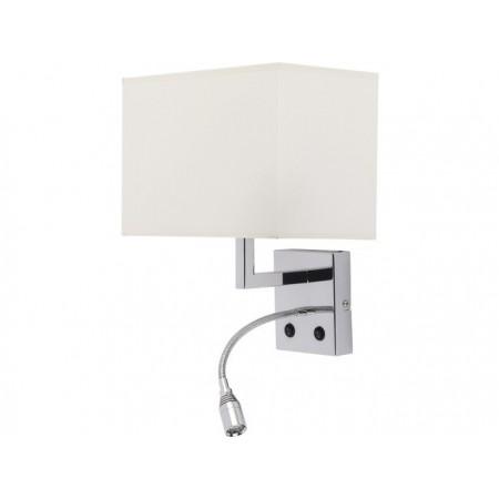 Designové Nástěnné svítidlo 10H6800