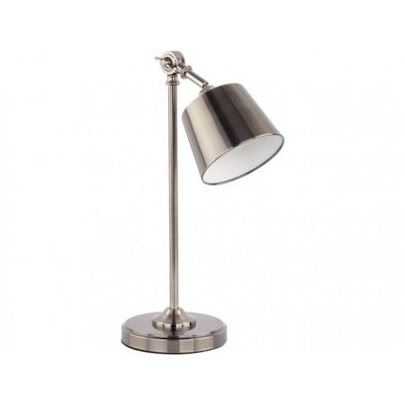 Moderní stolní lampa MAGMA 10H6834
