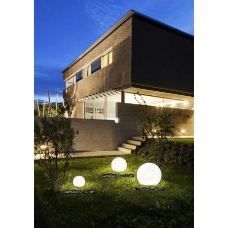 Designové venkovní svítidlo 10H6976