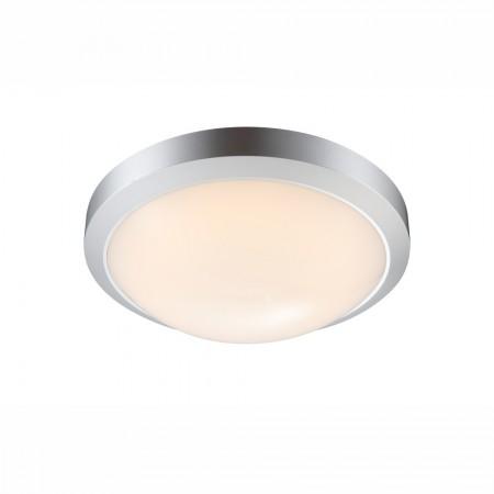 Venkovní svítidlo Stropní JOHN 32107