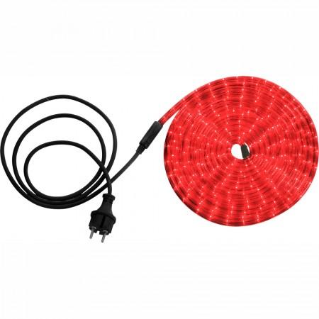 Venkovní svítidlo světelný had 38964