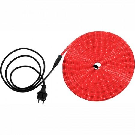 Venkovní svítidlo světelný had 38974
