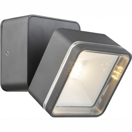 Venkovní svítidlo LISSY 34300