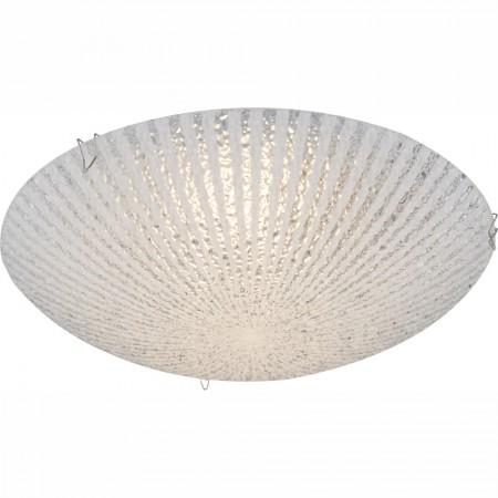 GLOBO Stropní svítidlo FERDI 48265-8