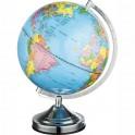 GLOBO Svítící Globus GLOBE 2489N