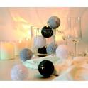 Dekorativní svítidlo  729958-101