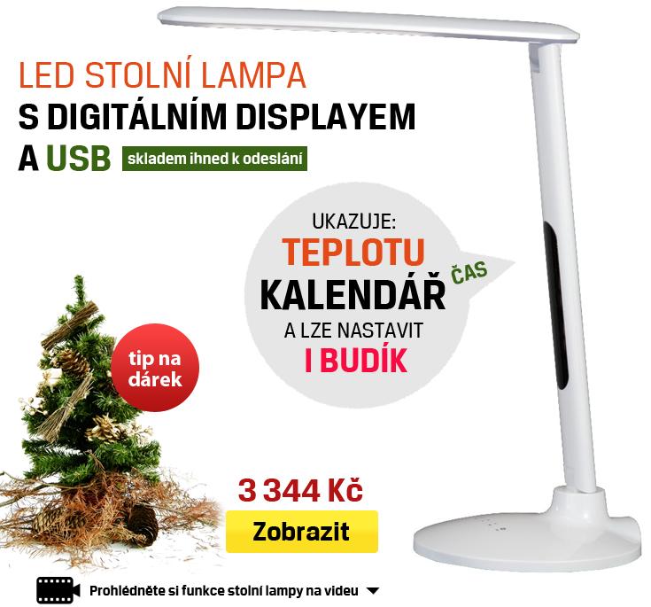 led-lampa-s-digitalnim-displayem-1